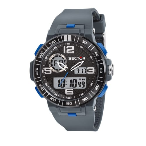Sector Watches ex-28 - R3251532002