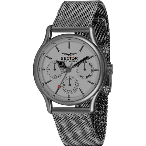 Montre Sector 660 - R3253517013