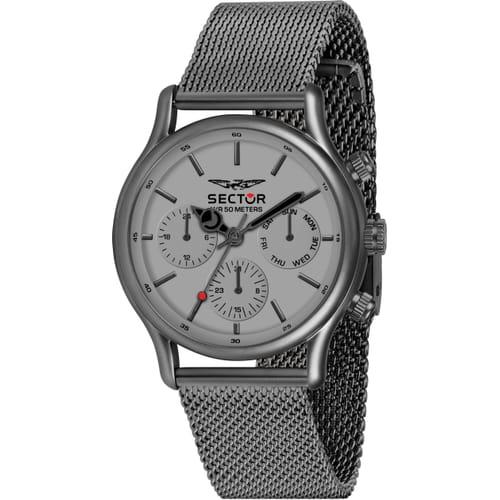 Reloj Sector 660 - R3253517013