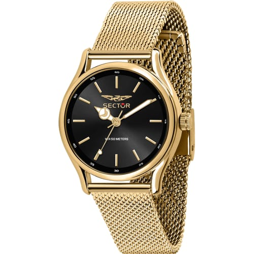 Montre Sector 660 - R3253517501