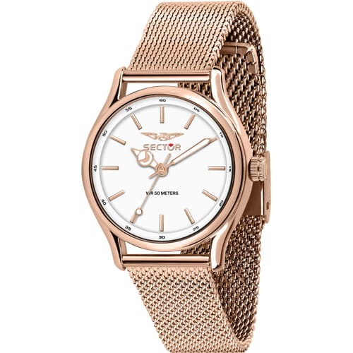 Montre Sector 660 - R3253517503