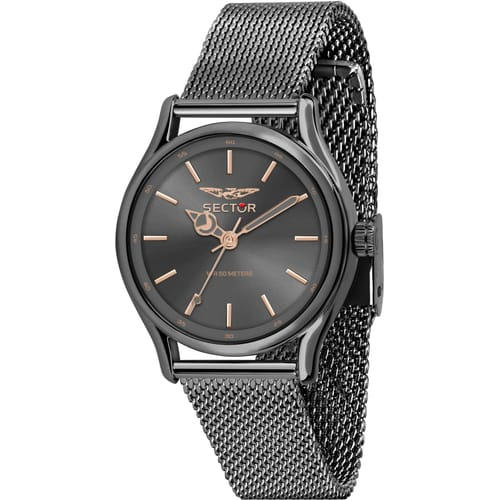 Montre Sector 660 - R3253517505