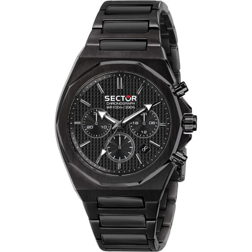 Montre Sector 960 - R3273628001
