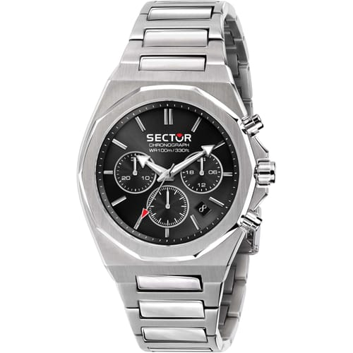 Montre Sector 960 - R3273628002