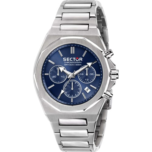 Reloj Sector 960 - R3273628003