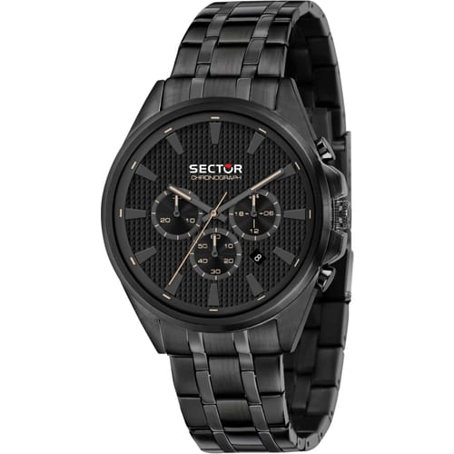 Sector Watches 280 - R3273991001