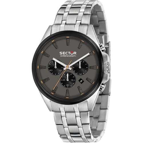 Sector Watches 280 - R3273991003