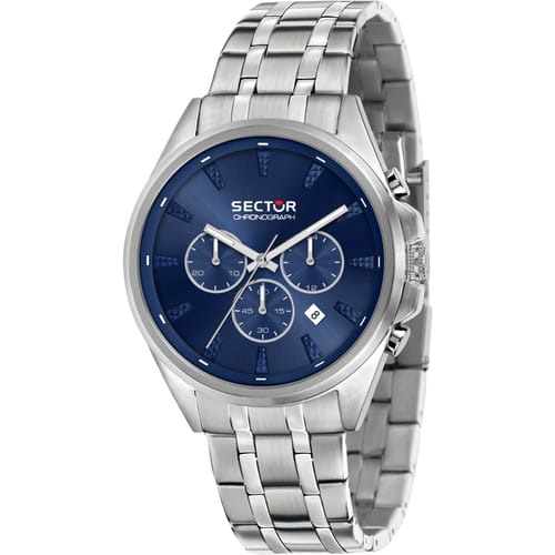 Sector Watches 280 - R3273991004