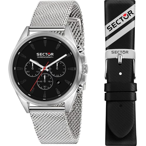 Sector Watches 280 - R3273991006