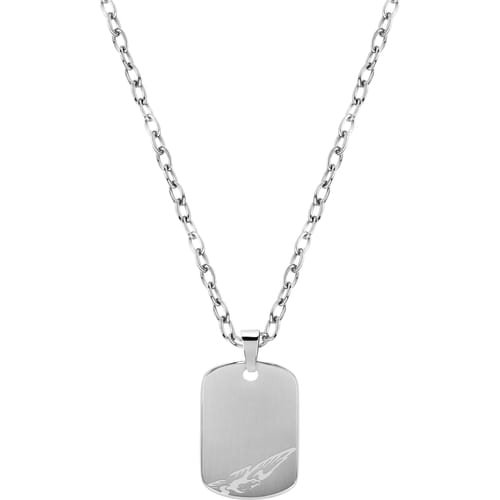 COLLIER SECTOR RUDE - SALV16