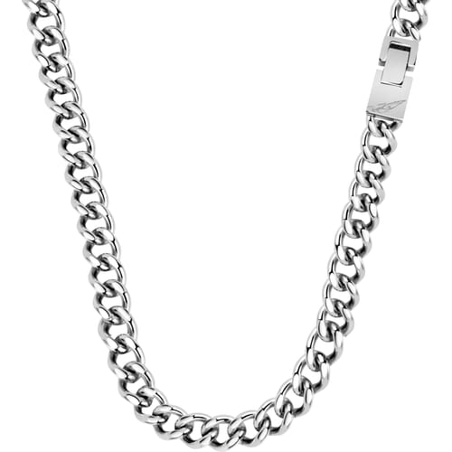 SECTOR RUDE NECKLACE - SALV14