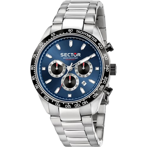 MONTRE SECTOR 245 - R3273786014