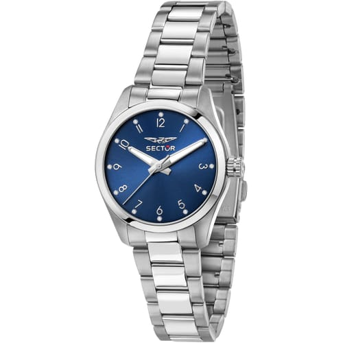 MONTRE SECTOR 270 - R3253578507