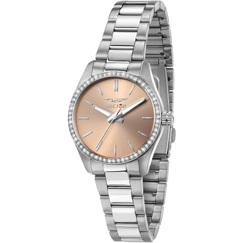 MONTRE SECTOR 270 - R3253578506