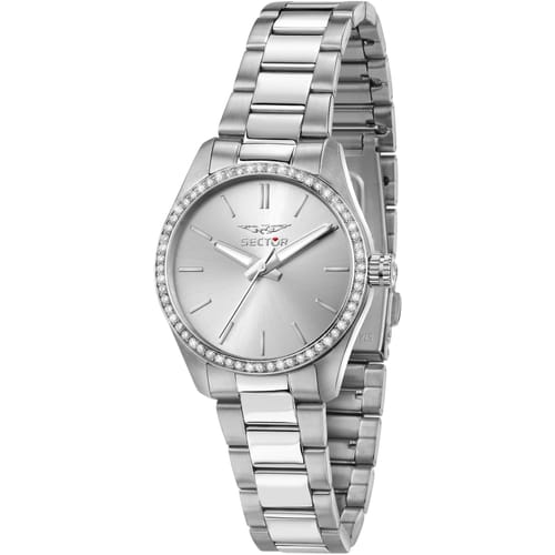 MONTRE SECTOR 270 - R3253578505