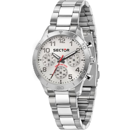 MONTRE SECTOR 270 - R3253578019