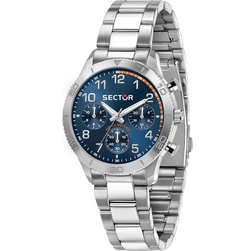 MONTRE SECTOR 270 - R3253578018