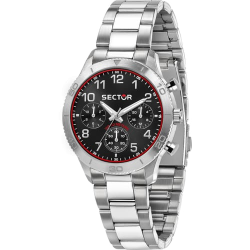 SECTOR 270 WATCH - R3253578017