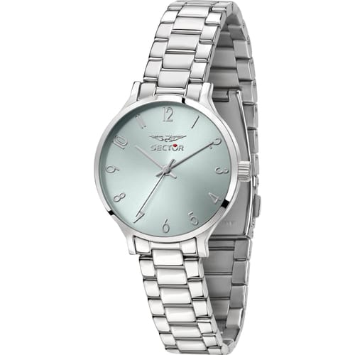 MONTRE SECTOR 370 - R3253522502
