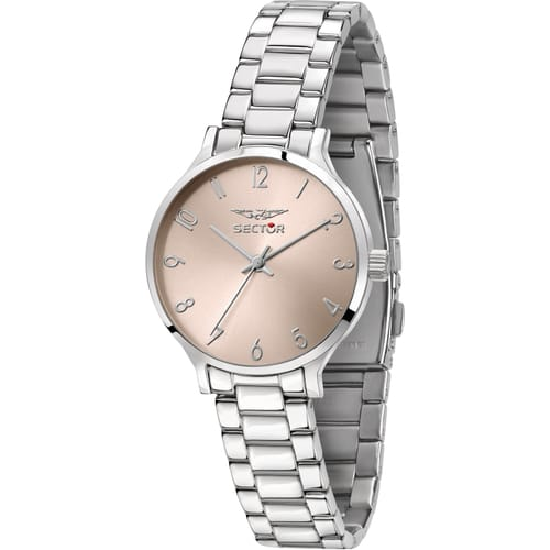 MONTRE SECTOR 370 - R3253522501