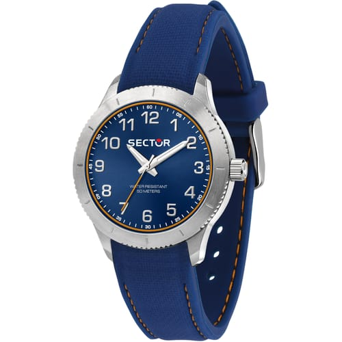 SECTOR 270 WATCH - R3251578010