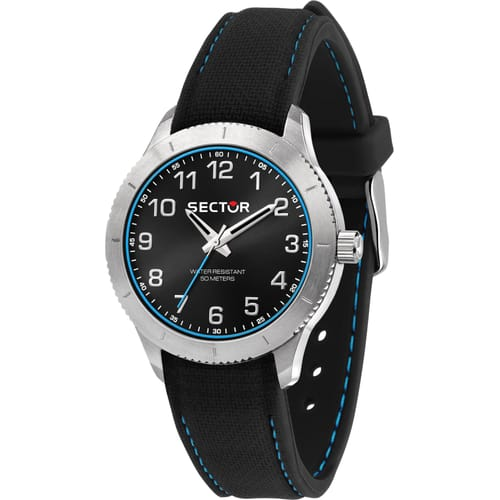 MONTRE SECTOR 270 - R3251578009