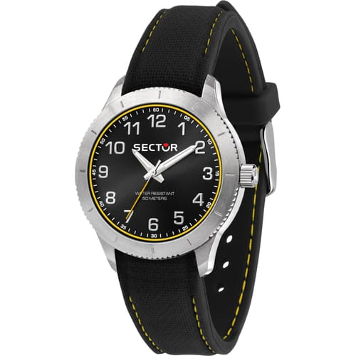 MONTRE SECTOR 270 - R3251578008