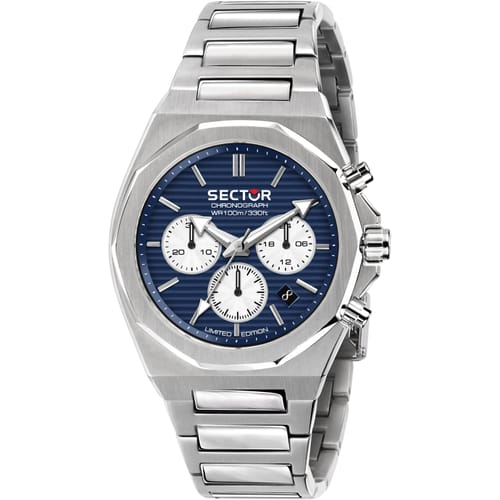 Montre Sector 960 - R3273628005