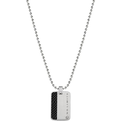SECTOR NO LIMITS NECKLACE - SARG07