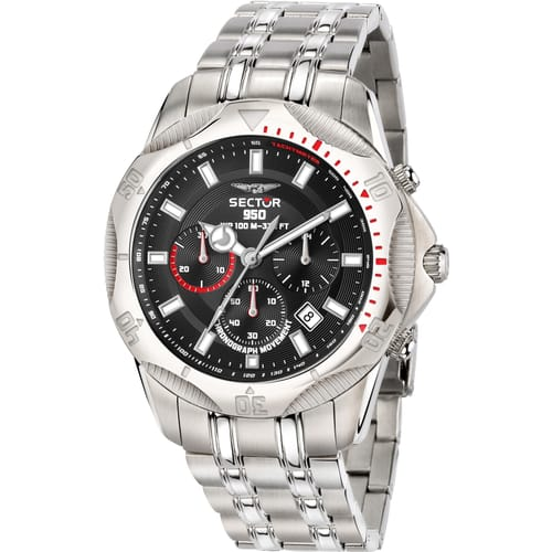 MONTRE SECTOR 950 - R3273981007
