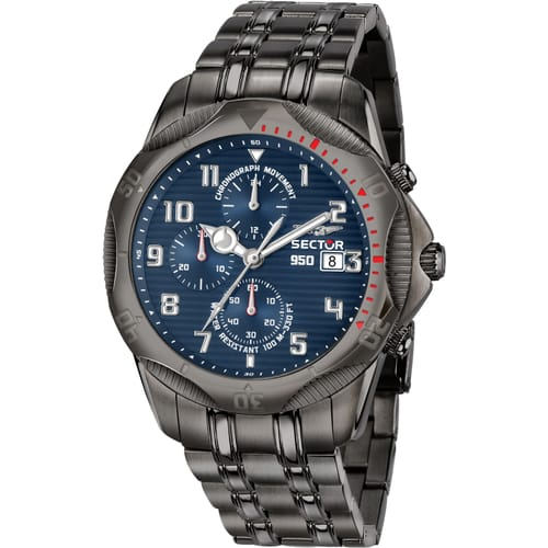 MONTRE SECTOR 950 - R3273981005