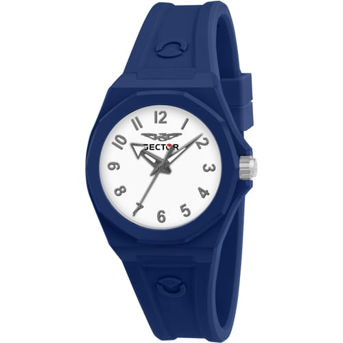 SECTOR 960 WATCH - R3251538504