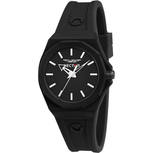 SECTOR 960 WATCH - R3251538502