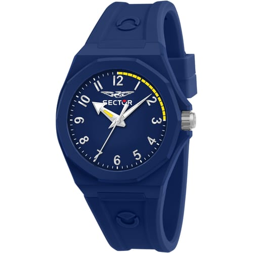 SECTOR 960 WATCH - R3251538004