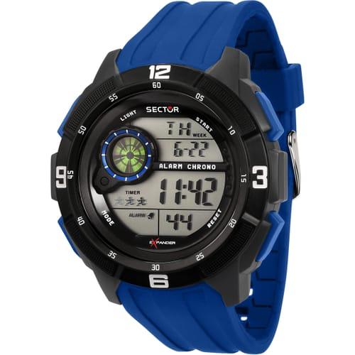 SECTOR EX-04 WATCH - R3251535002