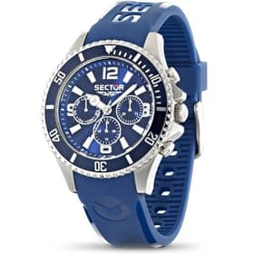 SECTOR 230 WATCH - R3251161003