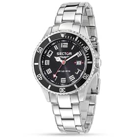 SECTOR 230 WATCH - R3253161010