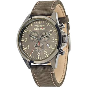 SECTOR 180 WATCH - R3271690021