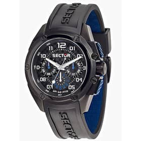 MONTRE SECTOR 950 - R3251581001