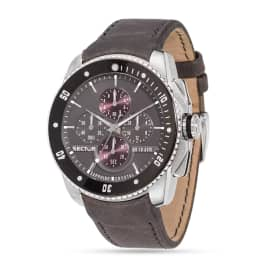 SECTOR 350 WATCH - R3271903004