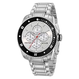 MONTRE SECTOR 350 - R3273903007