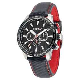 MONTRE SECTOR 850 - R3251575008