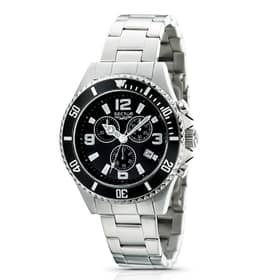 SECTOR 230 WATCH - R3273661025