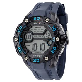 MONTRE SECTOR EX-07 - R3251481002