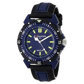 SECTOR EXPANDER 90 WATCH - R3251197035