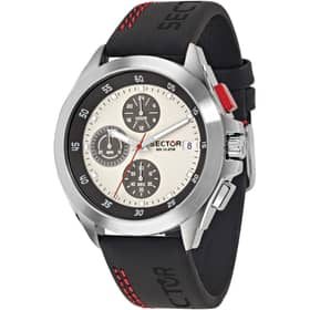 SECTOR 720 WATCH - R3271687003