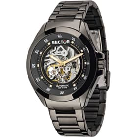 SECTOR 720 WATCH - R3223587001