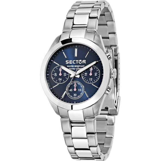 MONTRE SECTOR 120 - R3253588501