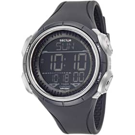 SECTOR EX-22 WATCH - R3251590003
