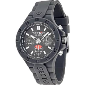 OROLOGIO SECTOR STEELTOUCH - R3251586004